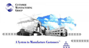 CMS factory image